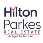 Hilton Parkes Sales Team, Plumpton, 2761