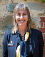 Margaret Kneebone, Reynella, 5161