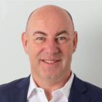 David Phillips, Geelong West, 3218