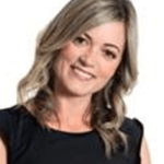 Stephanie Briers, Balga, 6061