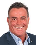 Andy Bredow, Wanneroo, 6065