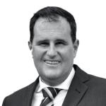 Rohan Banning, Brisbane, 4000