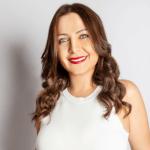 Chantal Elias, Rydalmere, 2116