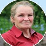 Ann-Maree Norris, Blackbutt, 4306