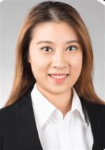 Joanna Wang, Chatswood, 2067