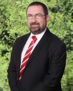 Paul Boffa, Bundoora, 3083