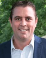 Ryan Keatley, Mount Barker, 5251