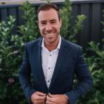 Ryan Weekes, Bundaberg, 4670