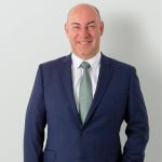 Peter Julian, Geelong, 3220