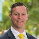 Brendan Lappan, Campbelltown, 2560