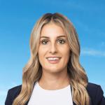 Lauren McCarthy, Buderim, 4556