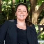 Amanda King, Brisbane City, 4000