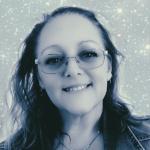 Melissa Smelt, Ormeau, 4208