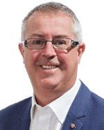 James Wardrop, Port Melbourne, 3207