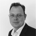 Gareth Gillmore, Cable Beach, 6726