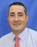 Anthony Rizzo, Maroubra, 2035