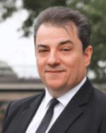 John Maugeri, Parramatta, 2150