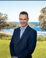 Alastair Reid, Shellharbour, 2529