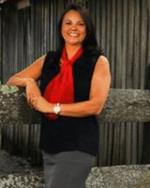 Melika McEachern, Picton, 2571