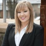 Belinda Guff, Elizabeth Hills, 2171