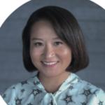 Amy Wang, Southbank, 3006
