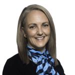 Sarah Sheppard, Torrensville, 5031