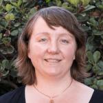 Michelle Evans, Bacchus Marsh, 3340
