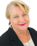 Roxane Van Netten, Bundamba, 4304