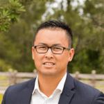 David Huynh, North Lakes, 4509