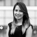 Polly Nguyen, Waterloo, 2017