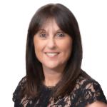 Sue Heggs, Mindarie, 6030
