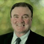 Mike Sweeney, Yandina, 4561