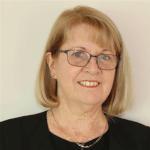 Janette Lewis, Plainland, 4341