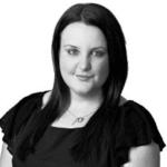 Adriana Verdino, Strathfield South, 2136