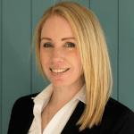 Megan Goucher, Batemans Bay, 2536