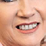 Karen Ross, Nundah, 4012