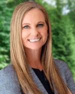 Kathy Sweeney, Burpengary, 4505