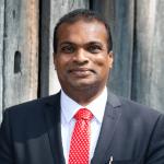 Sanjay Prasad, Blacktown, 2148