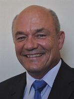 Michael Rowbottom, Port Augusta, 5700