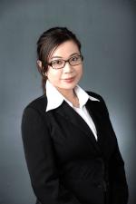 Connie Chu, Adelaide, 5000