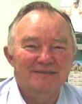 Kevin Ramke, Atherton, 4883