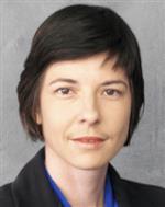 Kathy Foley, Bundaberg, 4670