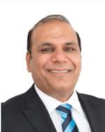Waseem Asif, Cranbourne, 3977