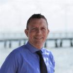 Paul Branagan, Wellington Point, 4160
