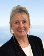 Lisa Grobler, Golden Beach, 4551