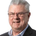 Kevin Hodges, Smithfield, 5114