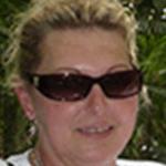 Evette Gardner, Carlingford, 2118