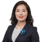 Juliette Zhou, Box Hill South, 3128