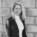 Danielle Hughes Brown, South Brisbane, 4101
