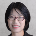 Genny Liang, Campbelltown, 5074